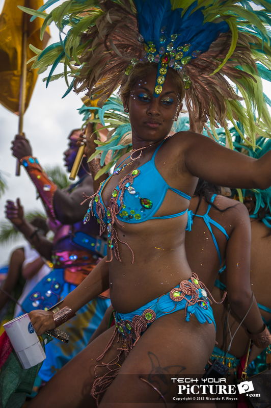 carnival_nationz_2012_empires-276
