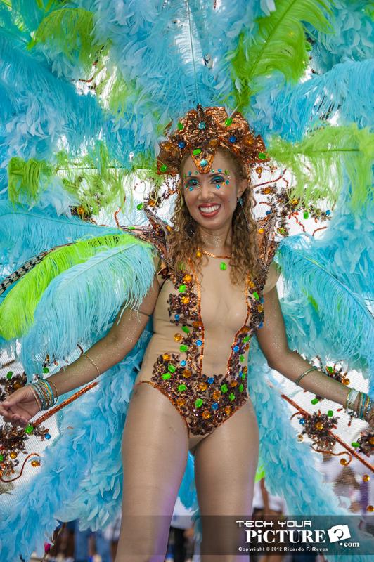 carnival_nationz_2012_empires-280