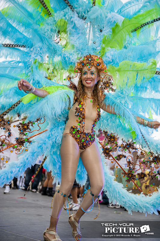 carnival_nationz_2012_empires-283