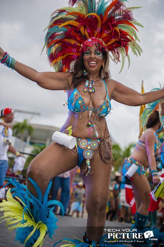 carnival_nationz_2012_empires-286