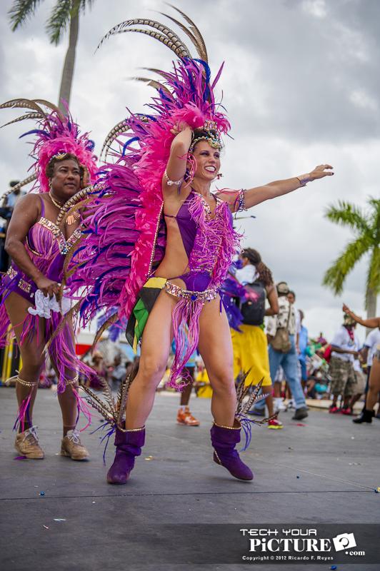 carnival_nationz_2012_empires-298