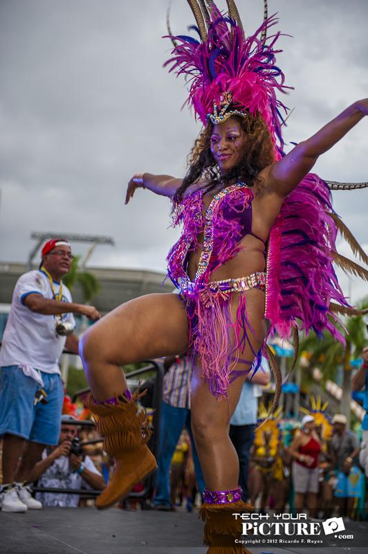 carnival_nationz_2012_empires-306