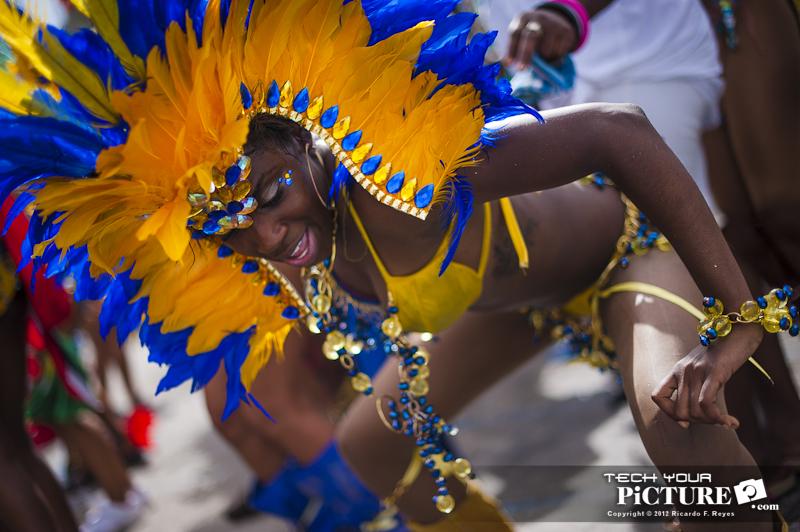 carnival_nationz_2012_empires-31