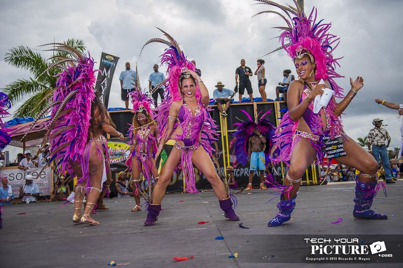 carnival_nationz_2012_empires-316