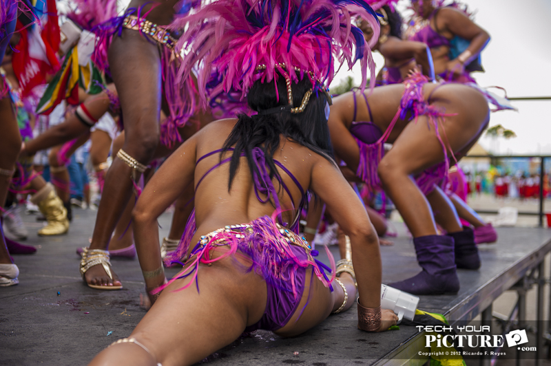 carnival_nationz_2012_empires-323