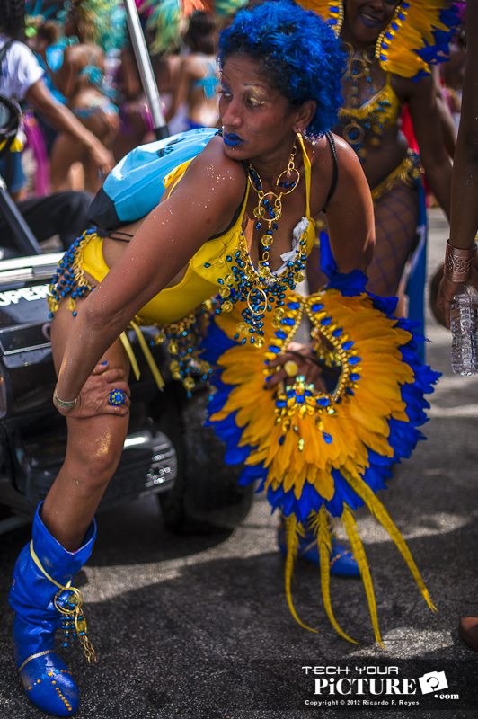 carnival_nationz_2012_empires-33
