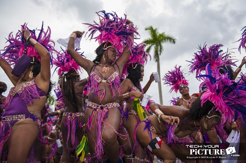 carnival_nationz_2012_empires-331