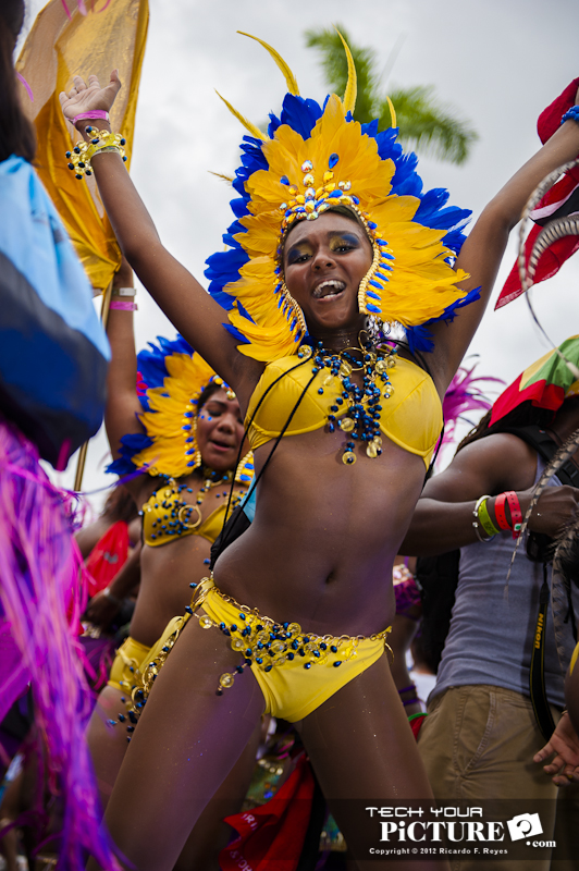 carnival_nationz_2012_empires-334
