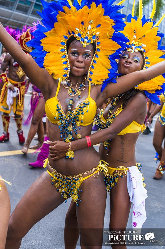 carnival_nationz_2012_empires-74
