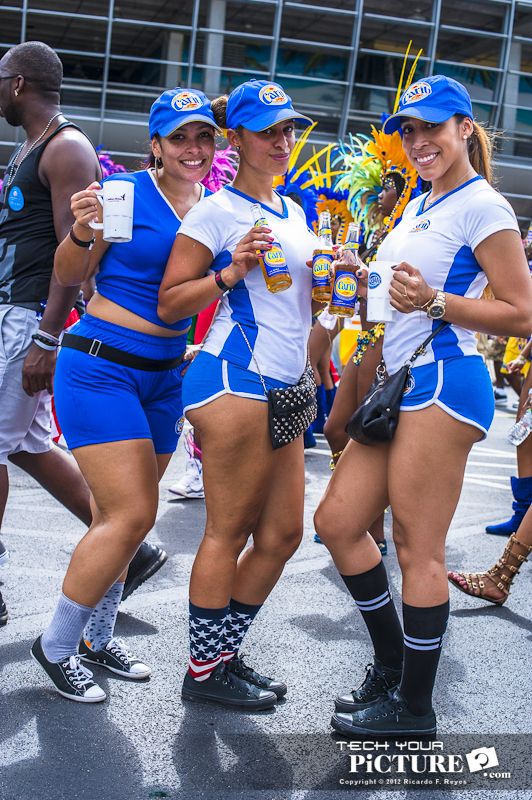 carnival_nationz_2012_empires-79