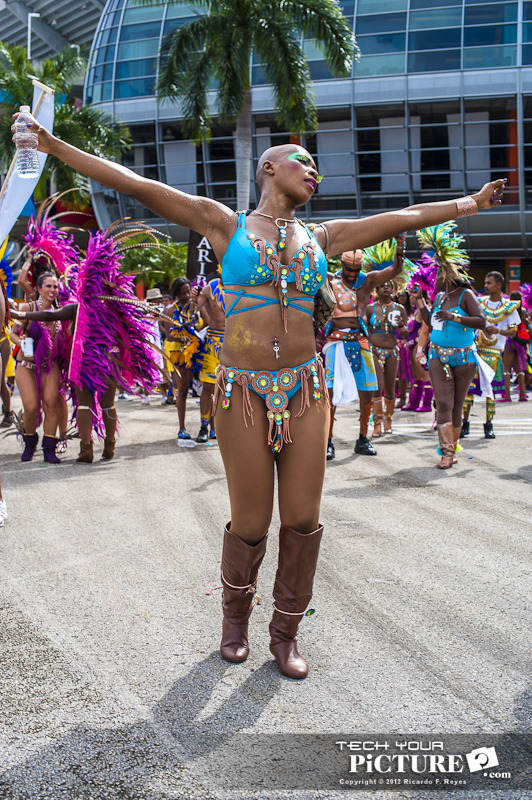 carnival_nationz_2012_empires-83