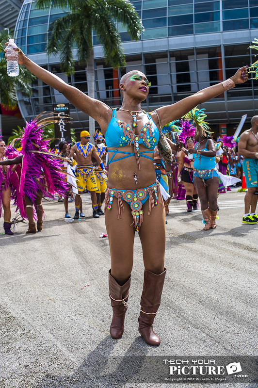 carnival_nationz_2012_empires-85