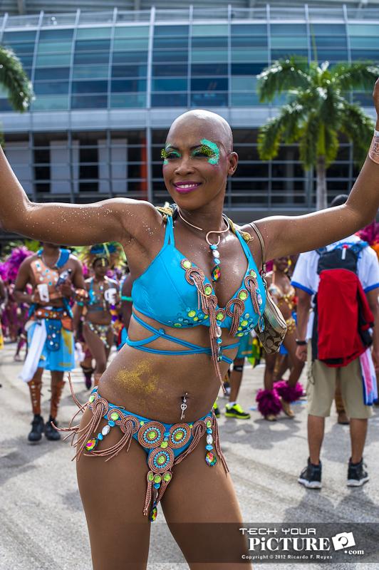 carnival_nationz_2012_empires-87