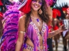 carnival_nationz_2012_empires-10