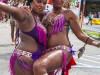 carnival_nationz_2012_empires-100