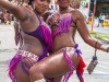 carnival_nationz_2012_empires-101