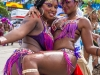 carnival_nationz_2012_empires-106