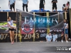 carnival_nationz_2012_empires-108