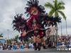 carnival_nationz_2012_empires-110