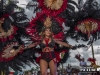 carnival_nationz_2012_empires-113