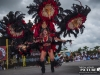 carnival_nationz_2012_empires-116