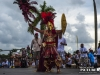 carnival_nationz_2012_empires-119