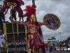 carnival_nationz_2012_empires-120
