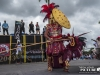 carnival_nationz_2012_empires-121