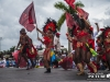 carnival_nationz_2012_empires-123