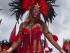 carnival_nationz_2012_empires-126