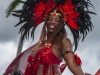 carnival_nationz_2012_empires-127