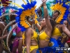 carnival_nationz_2012_empires-8