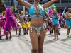 carnival_nationz_2012_empires-86