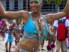 carnival_nationz_2012_empires-87