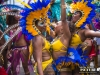 carnival_nationz_2012_empires-9