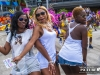 carnival_nationz_2012_empires-90