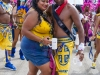 carnival_nationz_2012_empires-93