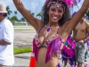 carnival_nationz_2012_empires-95