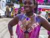 carnival_nationz_2012_empires-98