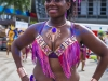 carnival_nationz_2012_empires-99