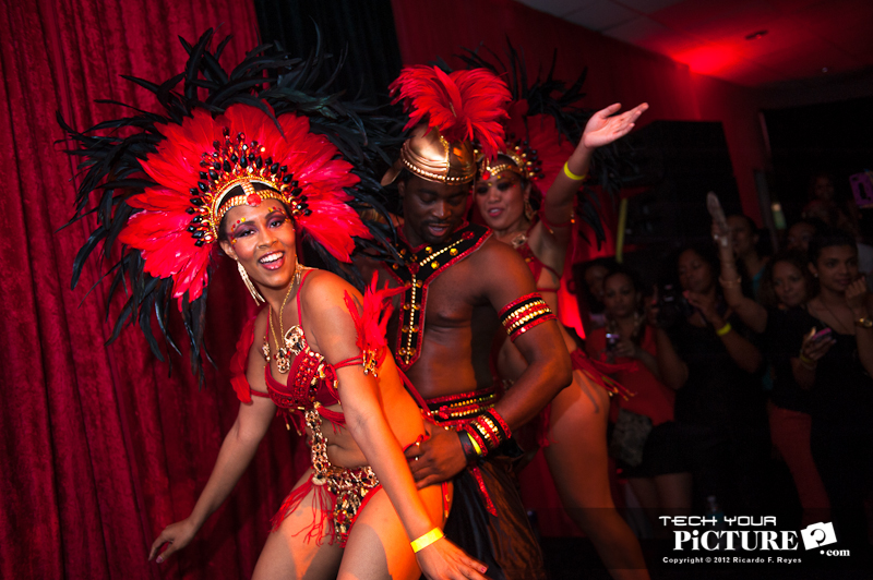 carnival_nationz_2012_empires_launch-11