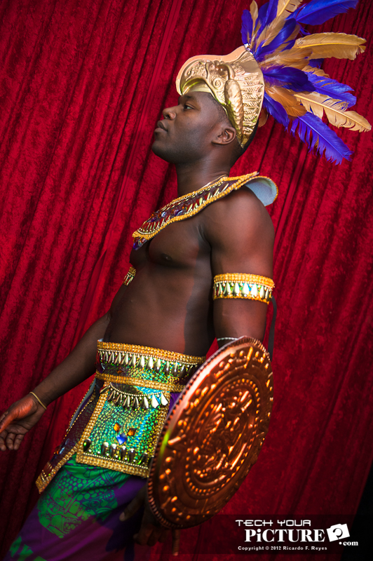 carnival_nationz_2012_empires_launch-128