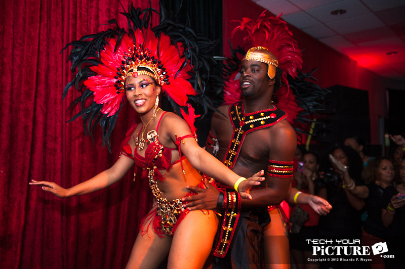carnival_nationz_2012_empires_launch-13