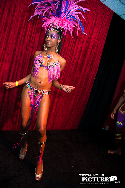 carnival_nationz_2012_empires_launch-138