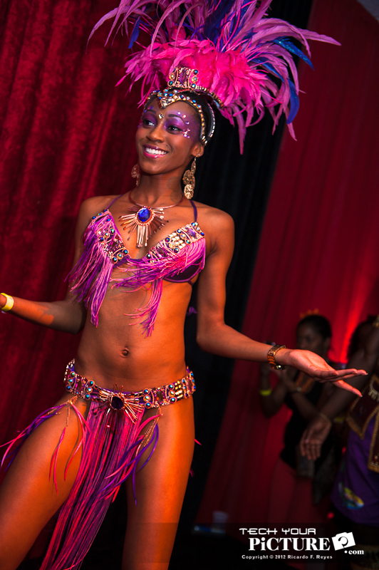 carnival_nationz_2012_empires_launch-142