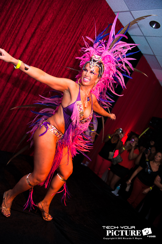 carnival_nationz_2012_empires_launch-152