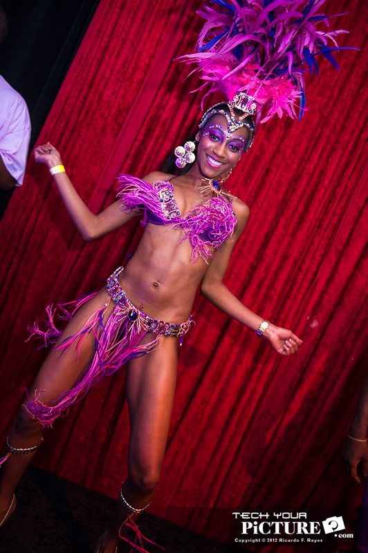 carnival_nationz_2012_empires_launch-159