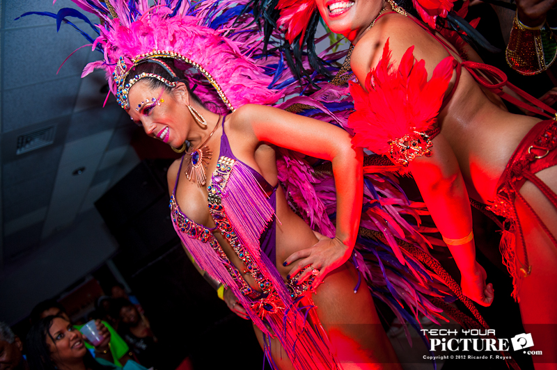 carnival_nationz_2012_empires_launch-181