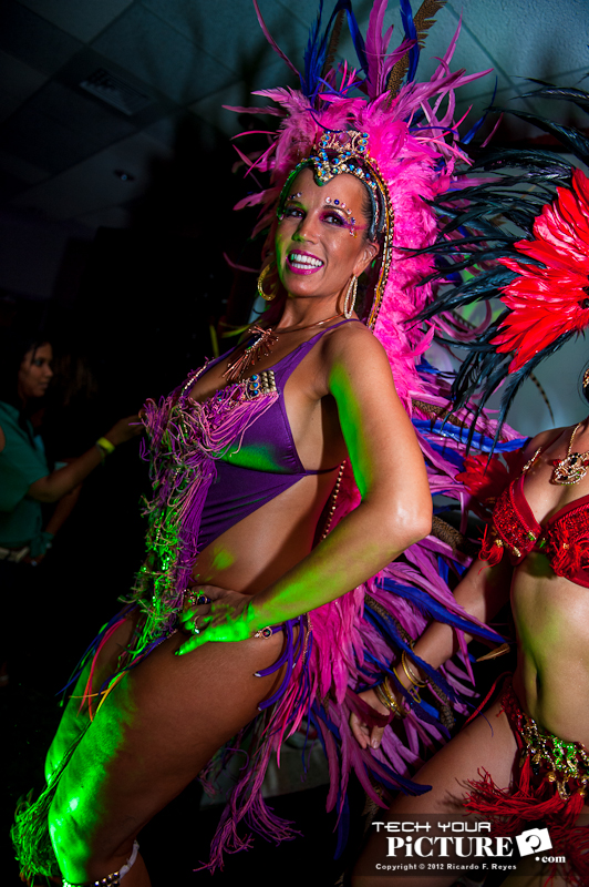 carnival_nationz_2012_empires_launch-186