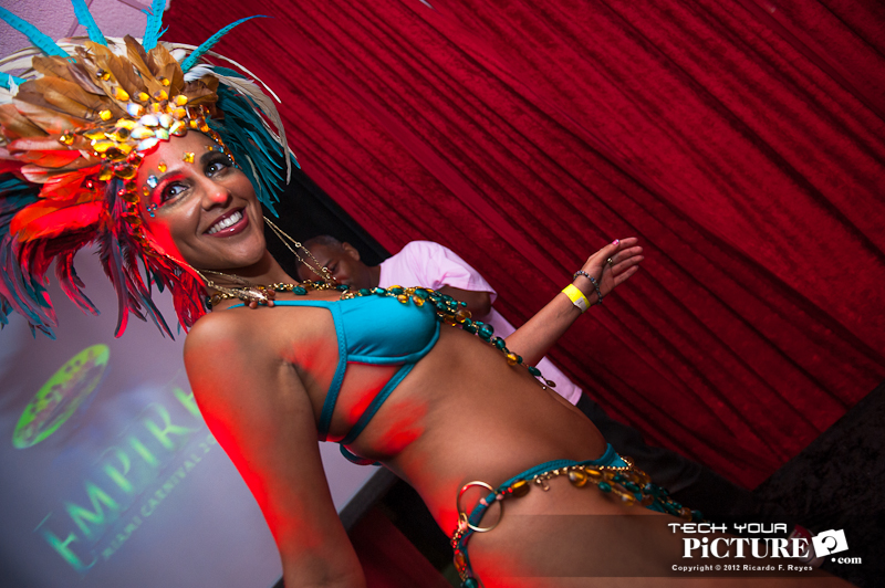carnival_nationz_2012_empires_launch-21